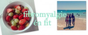 fibromyalgie en bewegen - fibromyalgieenfit