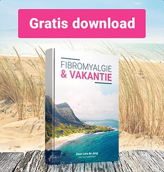 fibromyalgie-vakantie-ebook-banner