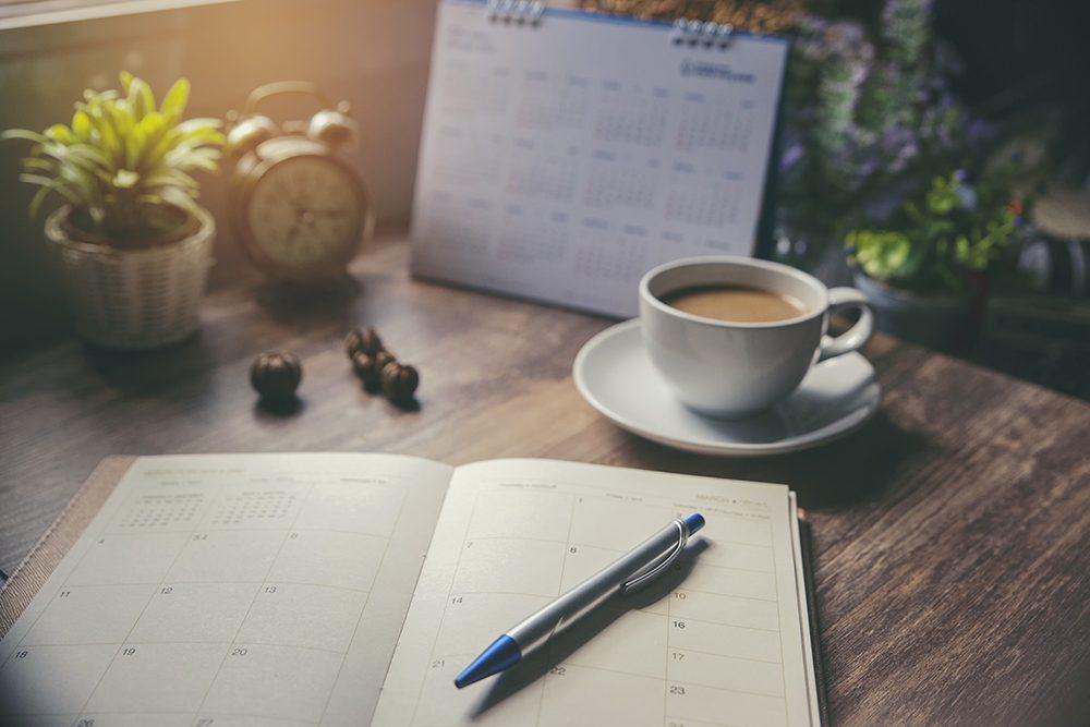 Afspraken en fibromyalgie