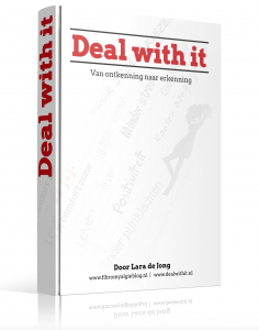Cover-deal-with-it-lara-de-jong-fibromyalgieblog