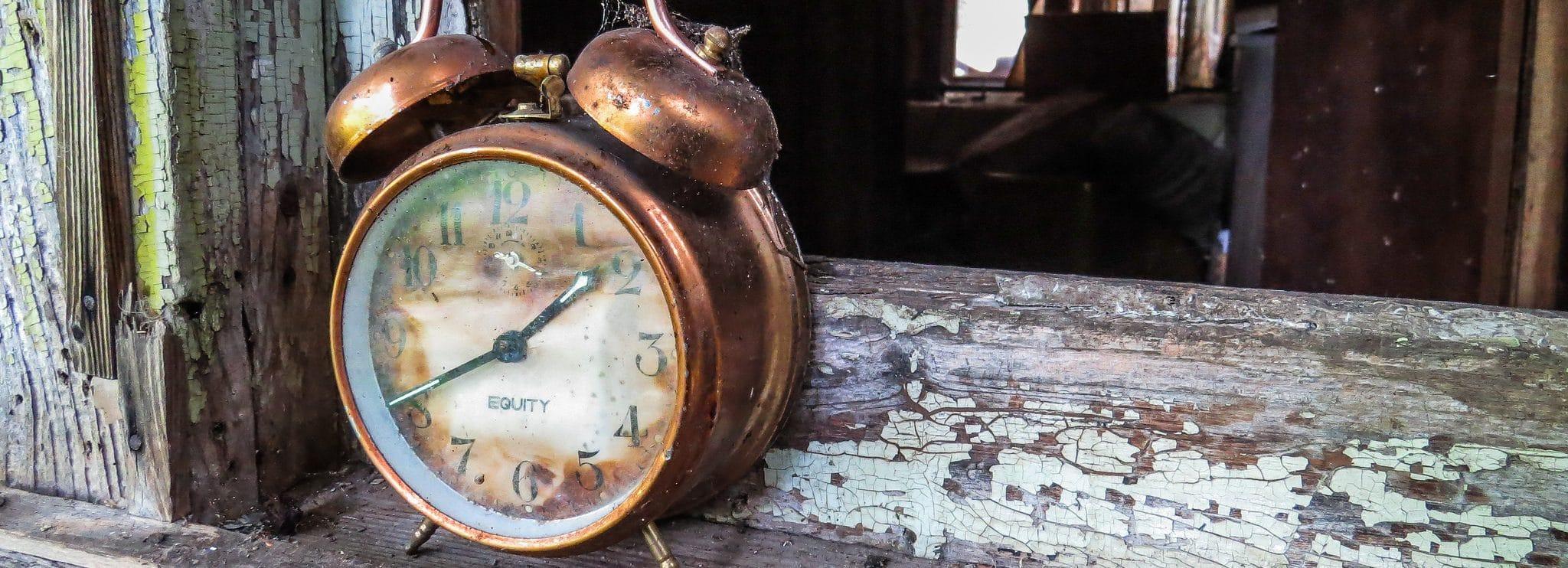 Ochtend-wekker-fibromyalgieblog