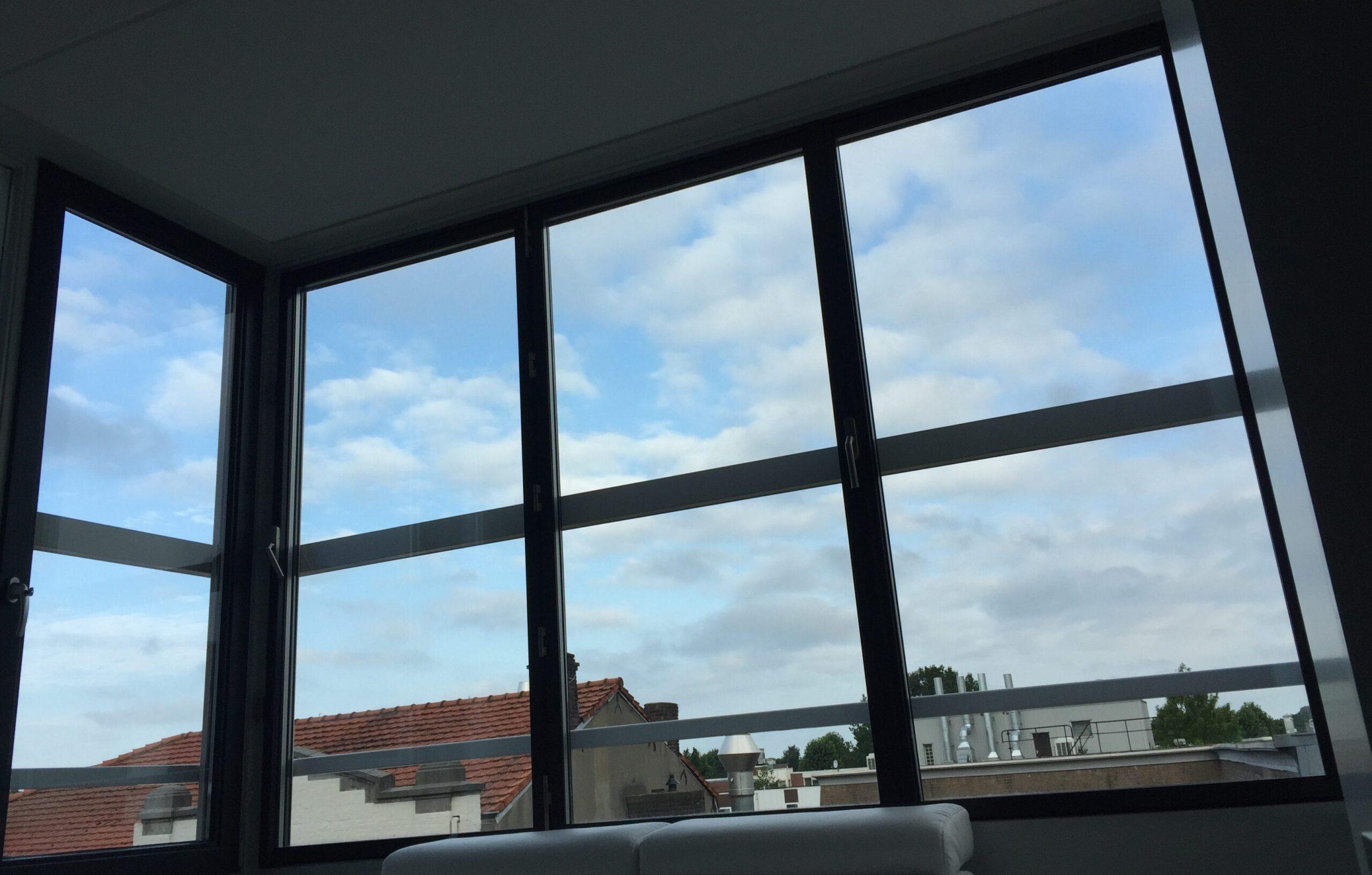 ontspannen-ochtend-raam-fibromyalgieblog