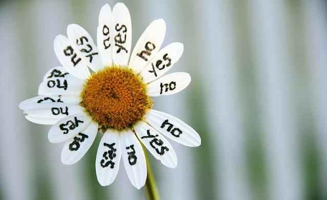 onzichtbaar-ziek-twijfelen-fibromyalgieblog