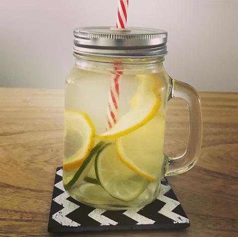 detox-water-citroen-limoen-fibromyalgieblog