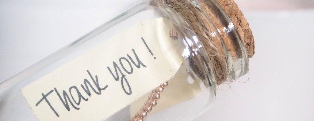 wie-wil-jij-bedanken-thank-you-fibromyalgieblog