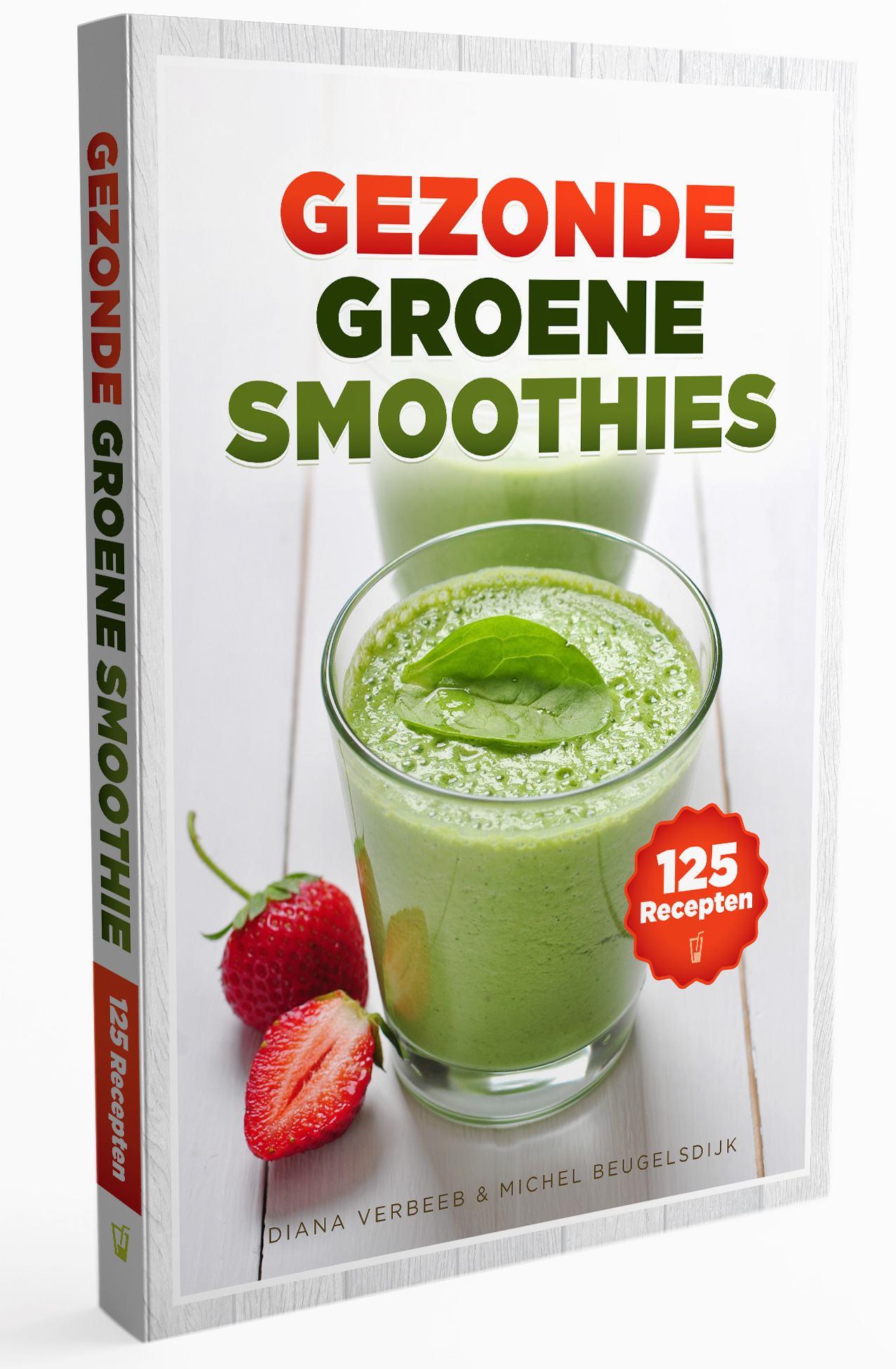 fibromyalgie-pds-gezonde-groene-smoothies-fibromyalgieblog