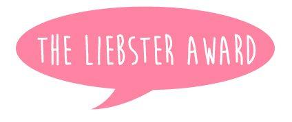 liebster-award-fibromyalgieblog-tekstwolk