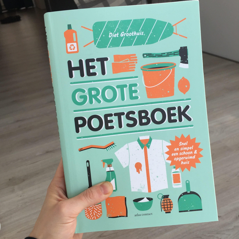 poetsboek-cover-fibromyalgieblog
