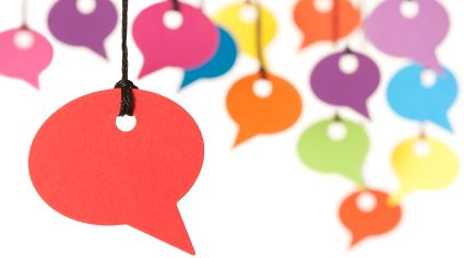 weinig-energie-gunst-vragen-fibromyalgieblog