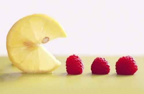 immuunsysteem-boost-citroen-fibromyalgieblog