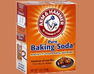 baking-soda-immuunsysteem-fibromyalgieblog