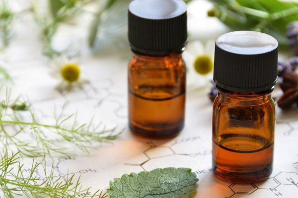 cbd-olie-ervaringen-fibromyalgie-blog
