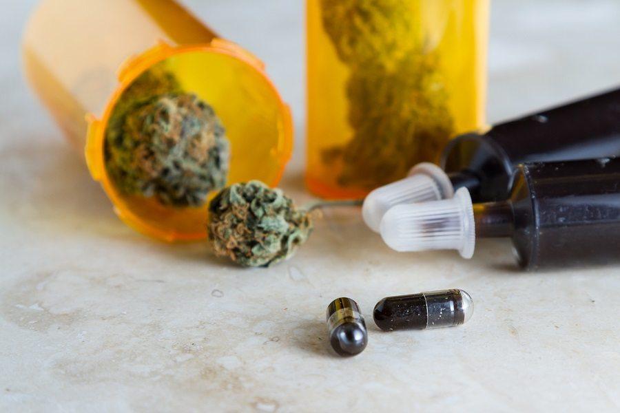 cbd-olie-illegaal-of-niet-fibromyalgie-blog