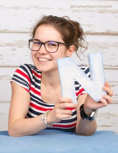 Fibromyalgieblog-Nathalie-lara-grootste-geheim