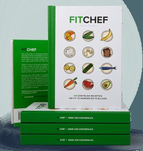 Kookboek-Fitchef-boekentips-gezonde-levensstijl