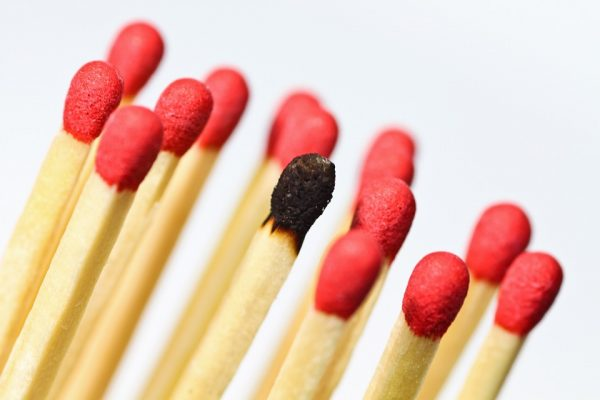 cover-opdate-gezondheid-fibromyalgie-blog