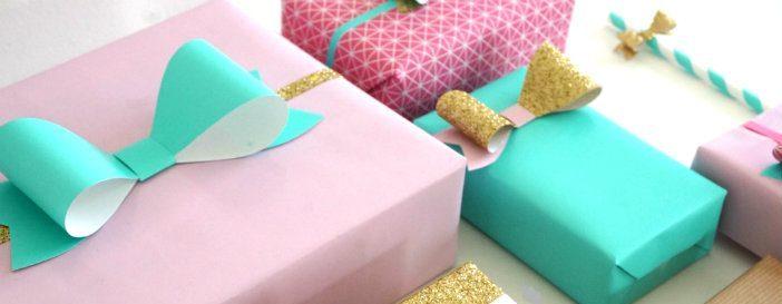 december-cadeautjes-maand-fibromyalgieblog