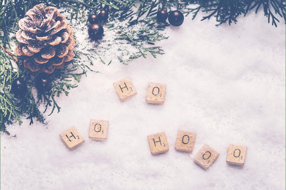 feestdagen fibromyalgie tips