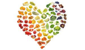 gezonde-levensstijl-boekentips-hart