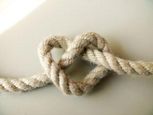 hart-touw-nieuw-jaar-goed-begin