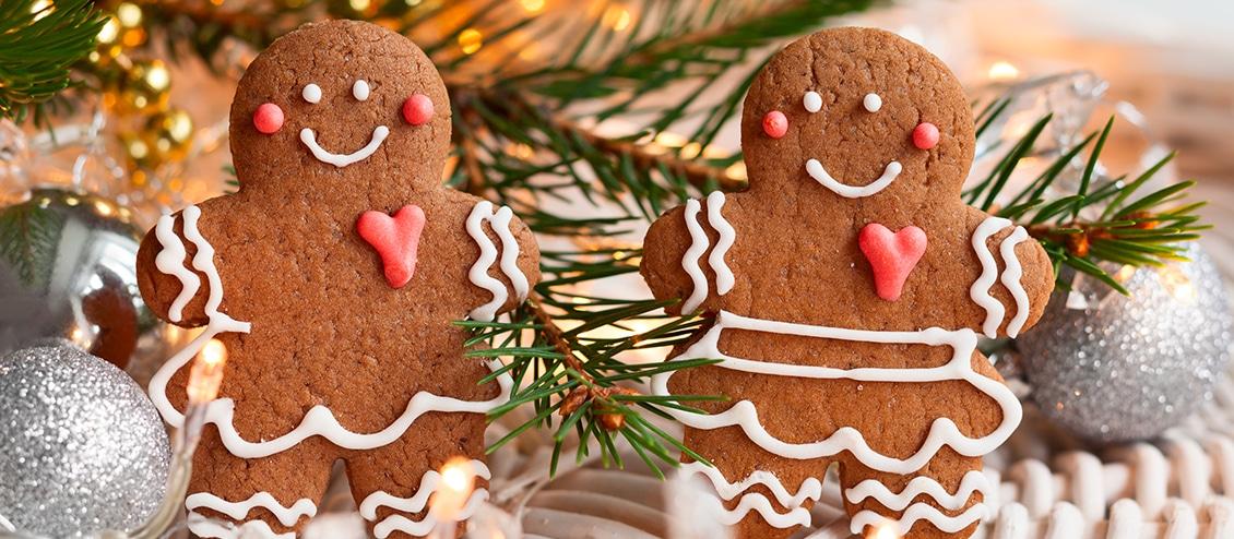 kerst-feestdagen-tips-eten-fibromyalgieblog