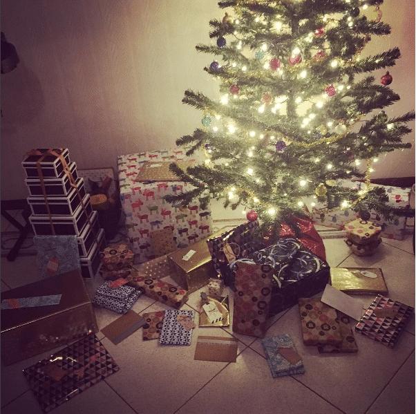 kerstmis-fibromyalgieblog-instagram