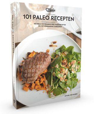 kookboek-101-paleo-gezonde-levensstijl