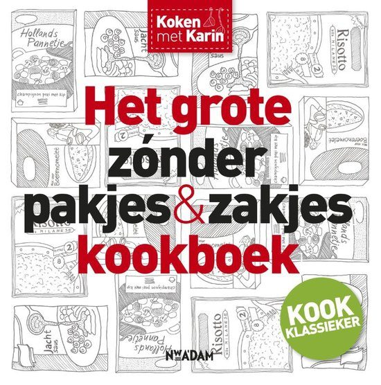 kookboek-zonder-pakjes-zakjes-gezonde-levensstijl