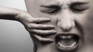 wat is fibromyagie