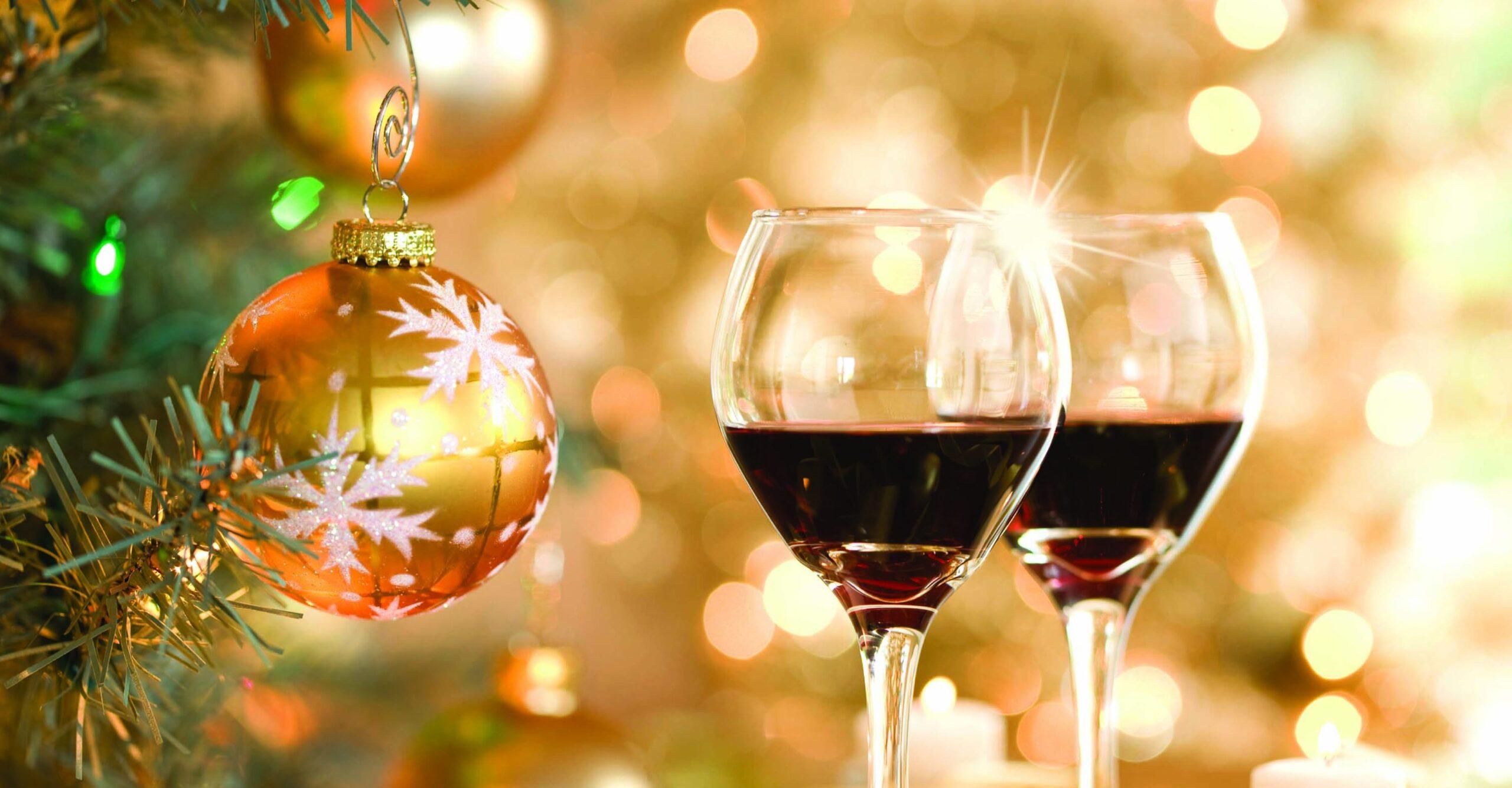 wijn-kerst-tips-feestdagen-fibromyalgie