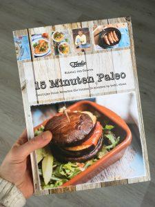 Paleo-kookboek-cover-fibromyalgieblog