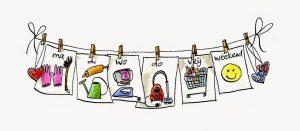 Samenwonen-tips-huishouden