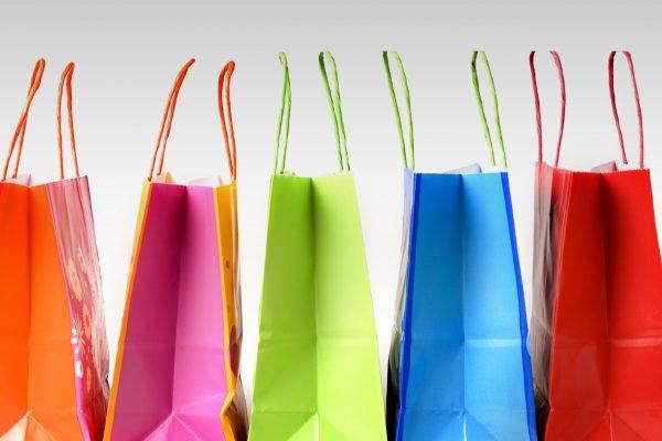 dankbaar-dagje-shoppen-fibromyalgieblog