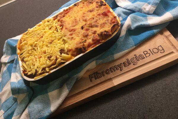 recept-lasagne-cover-fibromyalgieblog