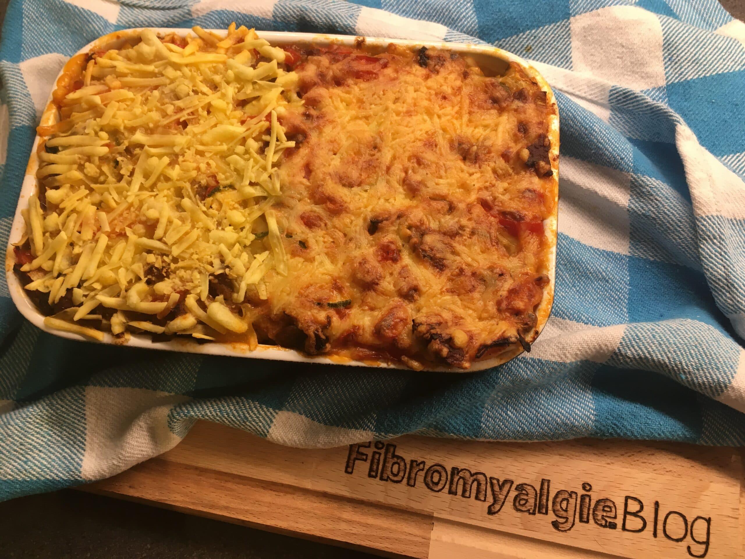 recept-lasagne-fibromyalgieblog