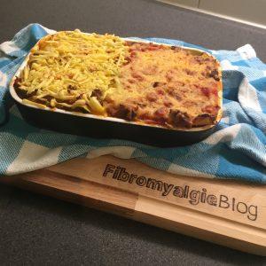 recept-lasagne-fibromyalgieblog2