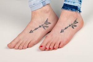 tattoo-fibromyalgieblog-zus
