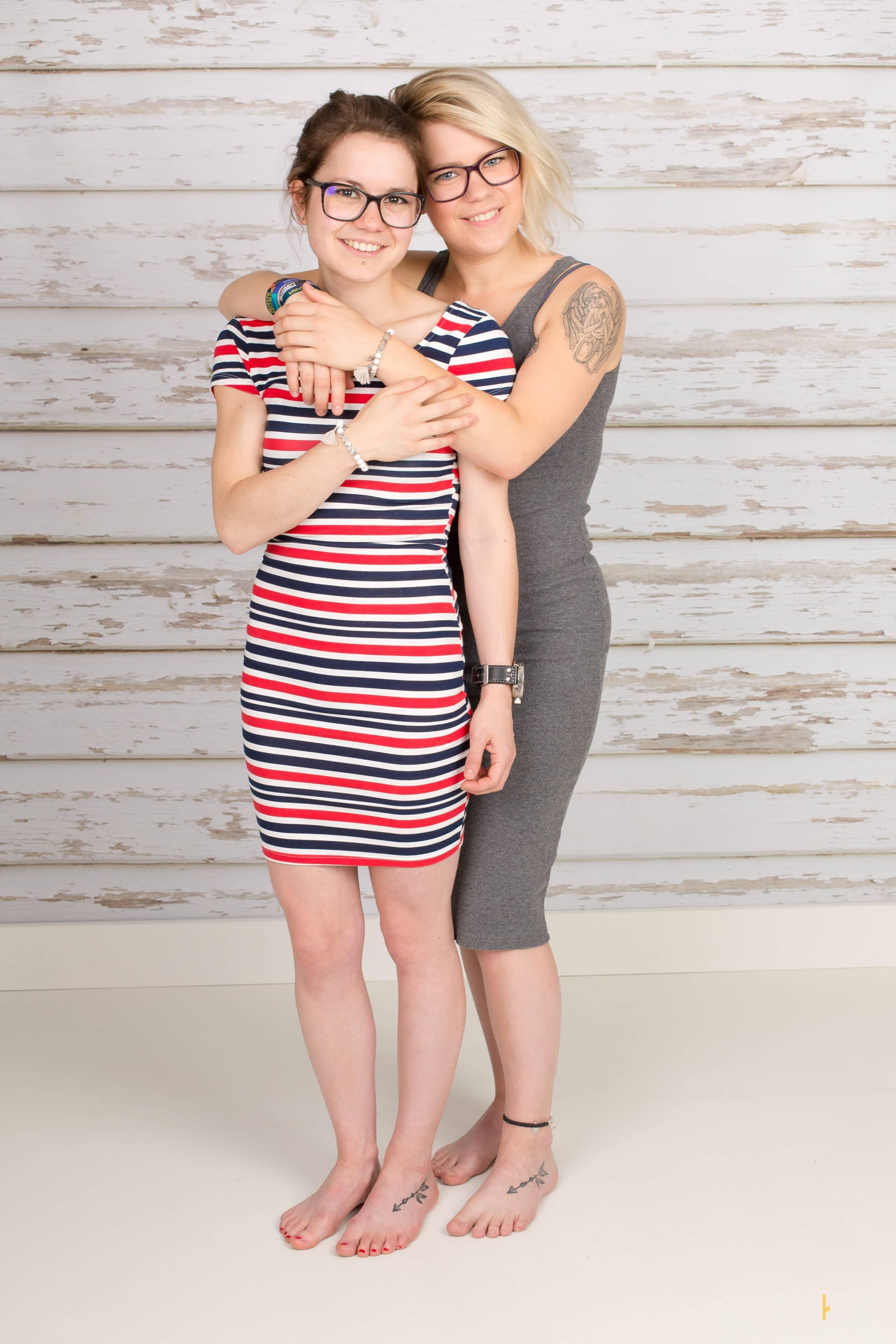 tattoo-jurkjes-fibromyalgieblog