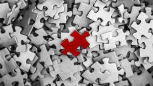Begrijpen-accepteren-chronisch ziek-fibromyalgie