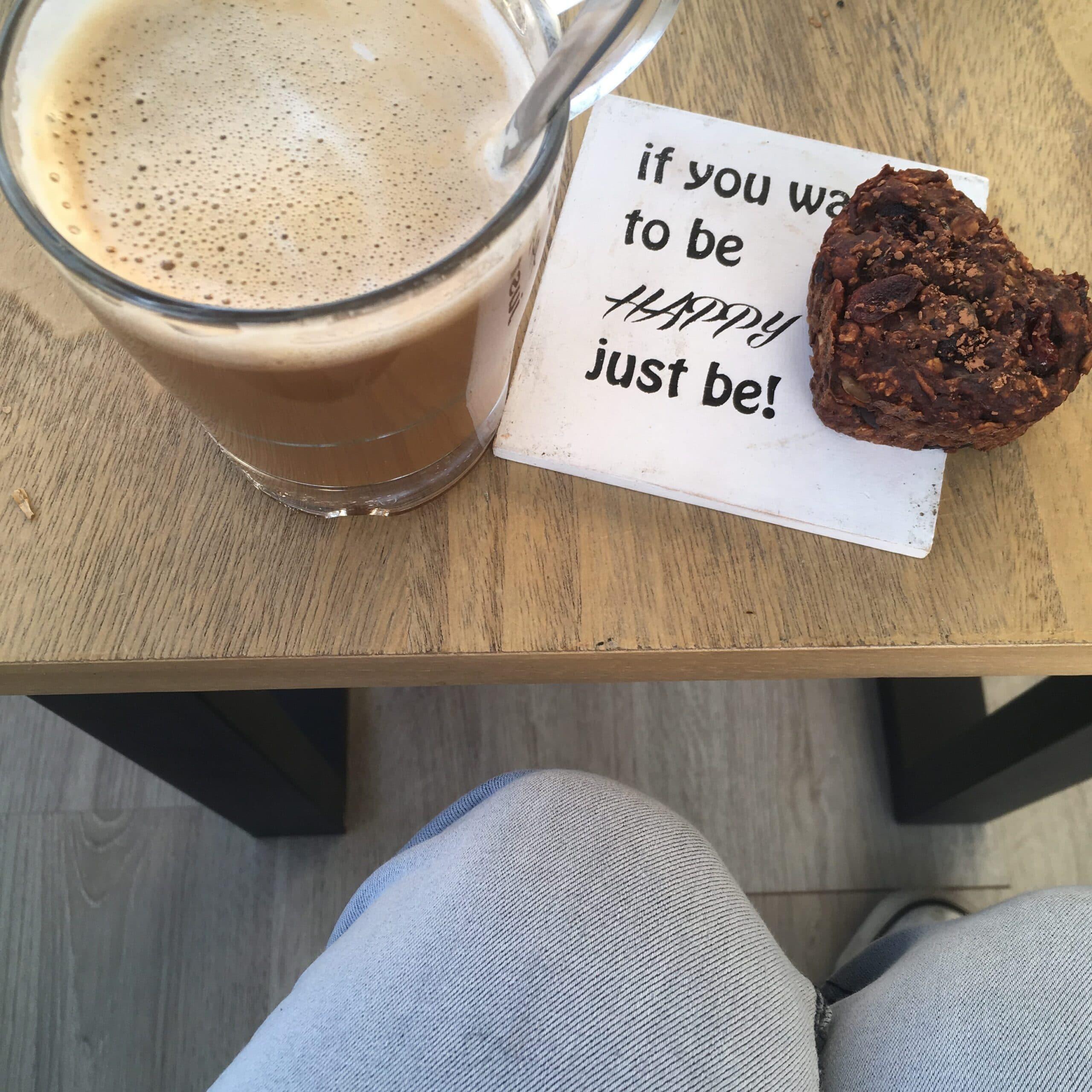 gezondheid-update-Cappuccino-fibromyalgieblog