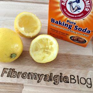 citroen-sap-baking-soda-fibromyalgieblog