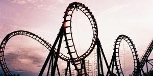 gezondheid-update-rollercoaster-achtbaan-emoties