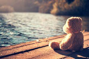 onbegrip-accepteren-eenzaam-fibromyalgieblog