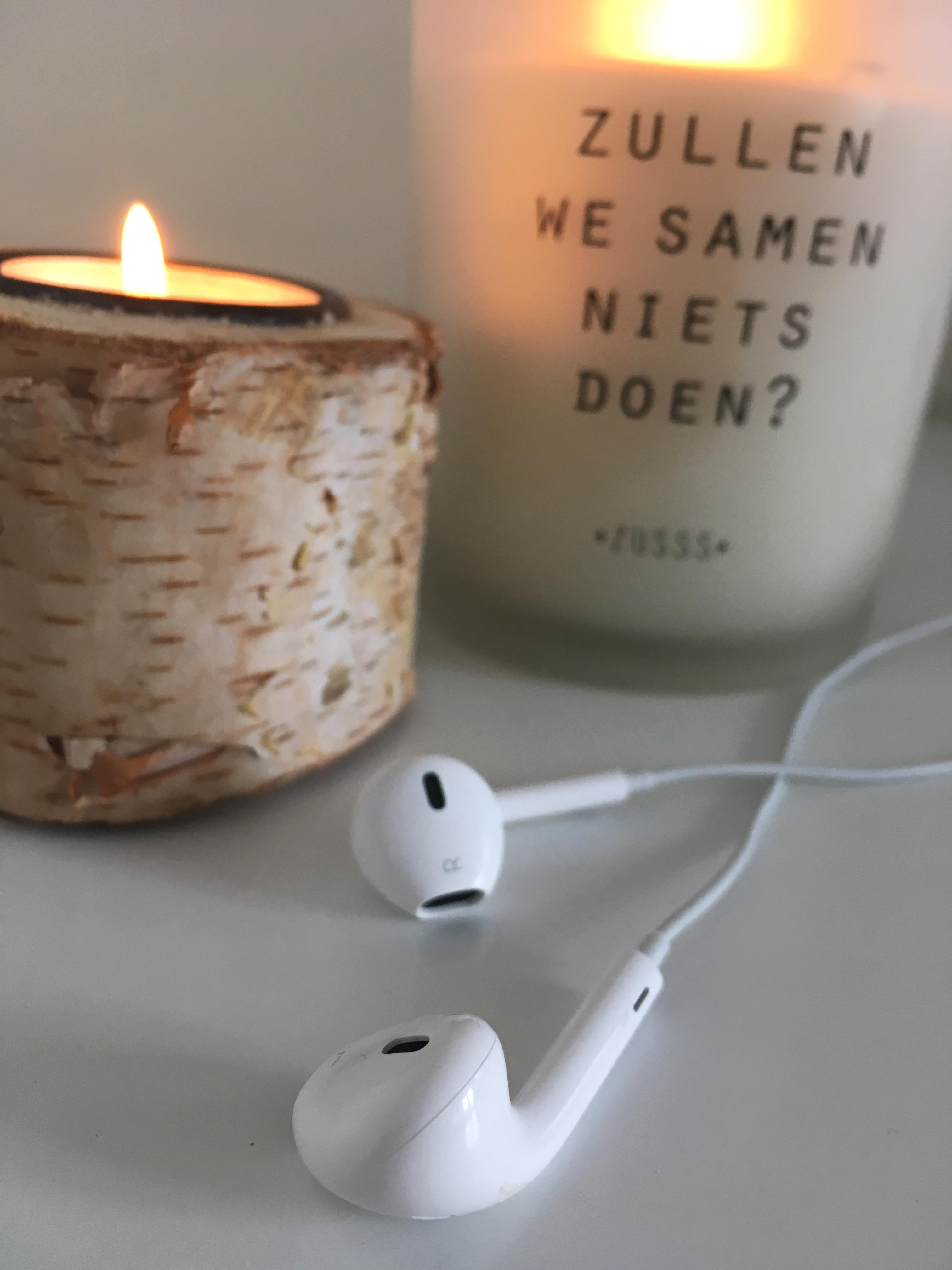 samen-niets-doen-muziek-stress-negativiteit-fibromyalgieblog