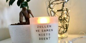 stress-negativiteit-loslaten-fibromyalgieblog