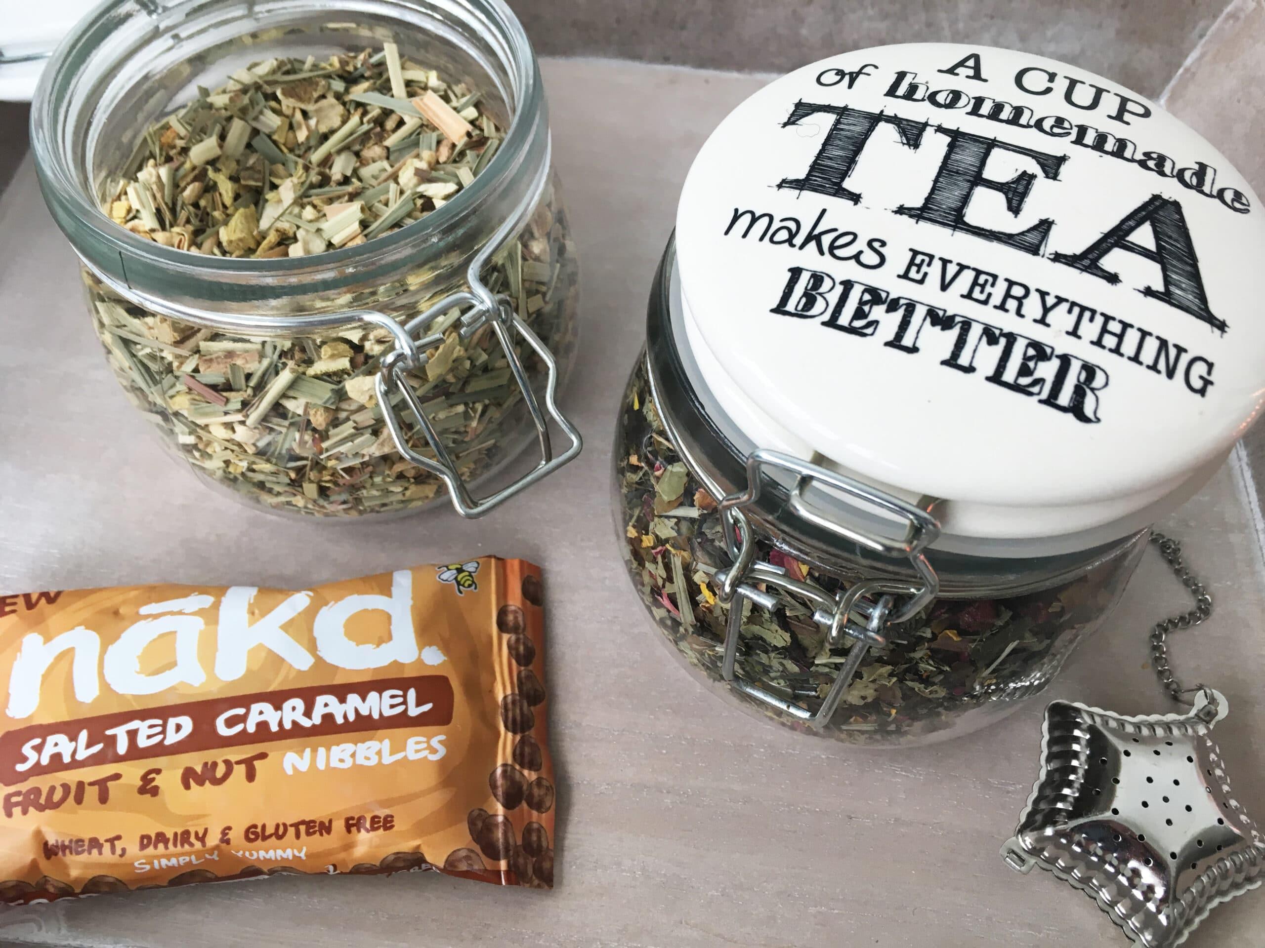 thee-snack-nicoleschoice