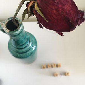 Burn-out-stamps-roos-fibromyalgieblog