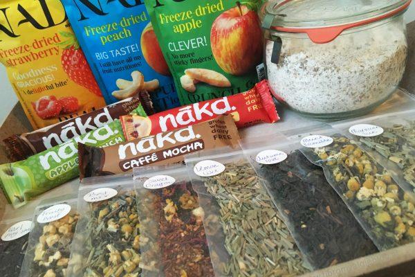Totaal-pakket-nicoleschoice-fibromyalgieblog