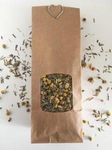 Winactie-zak-kamille-citroengras-fibromyalgieblog