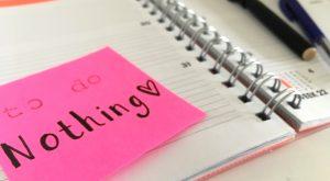 Zin-onzin-planning-fibromyalgieblog-cover